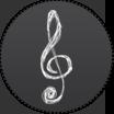 Ľudová Hudba z Červeníka